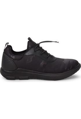 Bulldozer Erkek Ayakkabı Bul181255
