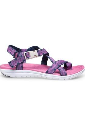 Dockers Kadın Sandalet 224904
