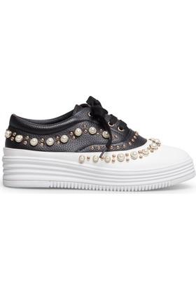 Krıste Bell Bayan Ayakkabı K1828517