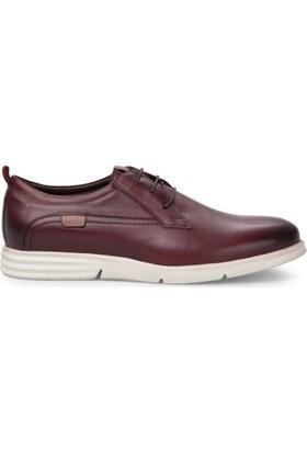 Pierre Loti Erkek Ayakkabı 9427Fylon