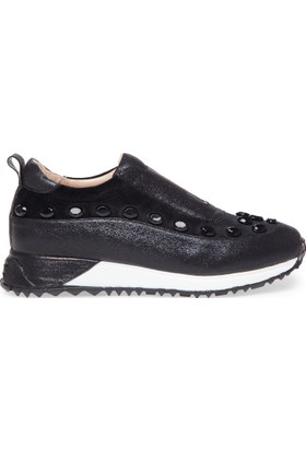 Stella Bayan Ayakkabı 40718156