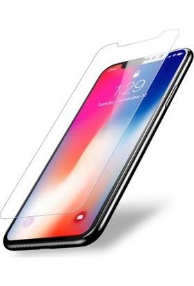 TheCase Apple iPhone X Cam Ekran Koruyucu