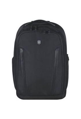 Victorinox VG602154 Altmont 3.0 Essentials Laptop Sırt Çantası