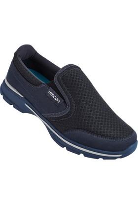 Lescon L-5900 Spor Ayakkabı