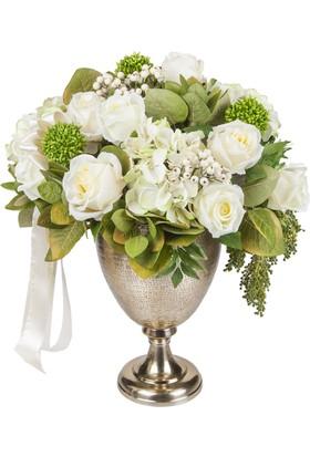 Elit Çiçek Aranjman 04