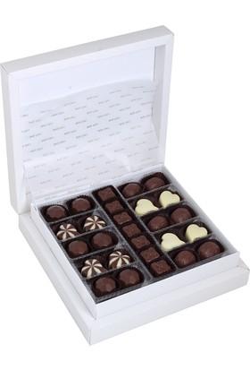 Elit Tatlı Günler Çikolata