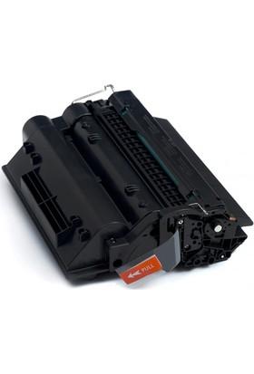 Ayazshop HP Q6511X Muadil Toner