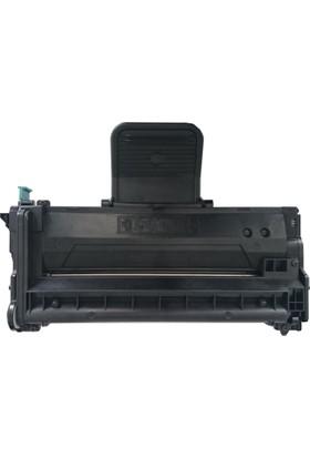 Ayazshop Samsung MLT D106 ML 2245 Muadil Toner