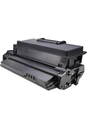 Ayazshop Muadil Toner Xerox 3420/3425