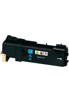 Ayazshop Muadil Toner Xerox 6500/6505 Mavi