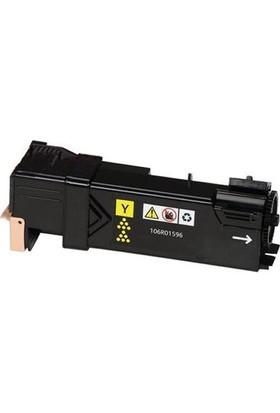 Ayazshop Muadil Toner Xerox 6500/6505 Sarı