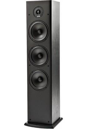 Polk Audio T50 Kule Hoparlör