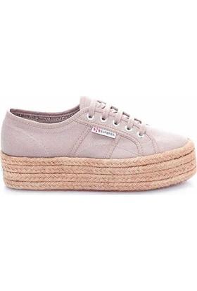 Superga S0099Z0-C26 Cotropew Kadın Günlük Ayakkabı