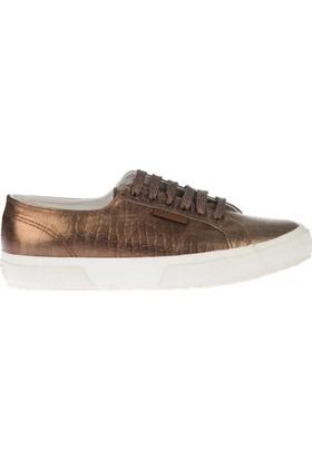 Superga S00C600-160 Cotmete Kadın Günlük Ayakkabı