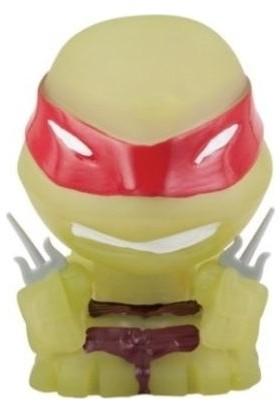Tech4kids Ninja Kaplumbağa Gece Lambası