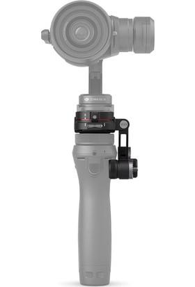 DJI - Osmo - X5 Adaptör