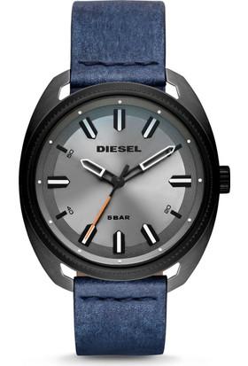 Diesel Dz1838 Erkek Kol Saati