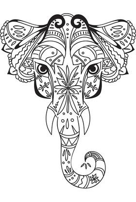 çerçevelet Dekorasyon Ve ürünleri Hepsiburadacom Sayfa 3