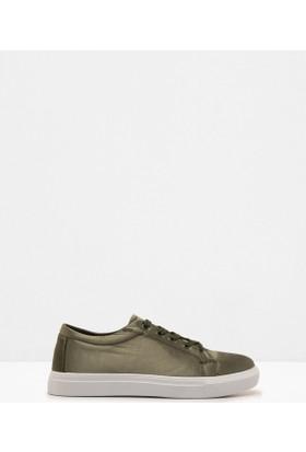 Koton Kadın Bağcıklı Ayakkabı