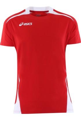 12-T231Z6-2601 Asics T-Shirt