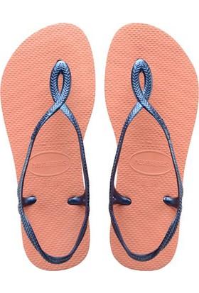 4129697-0082 Havaianas Kadın Sandalet