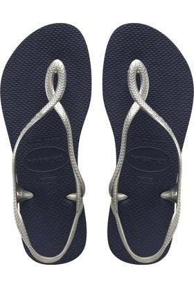4129697-0445 Havaianas Kadın Sandalet