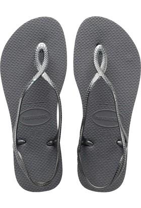 4129697-5178 Havaianas Kadın Sandalet
