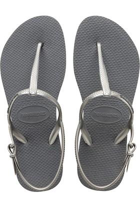 4137110-5178 Havaianas Kadın Sandalet