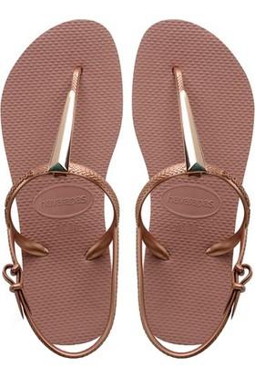 4140082-3544 Havaianas Kadın Sandalet