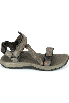 Bm1776-231 Columbia Erkek Sandalet