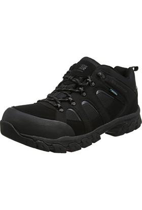 K933-B3X Karrimor Erkek Ayakkabı