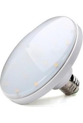 Horoz Cosmo20 3000K Gün Işığı 20 Watt Led Ampül