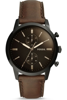 Fossil FS5437 Erkek Kol Saati