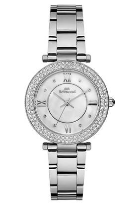 Belmond SRL800.330 Kadın Kol Saati