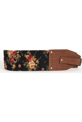 Loft 063789 Women Belt (Accessorise)