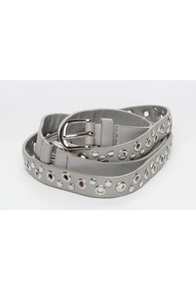 Loft 065593 Women Belt (Accessorise)