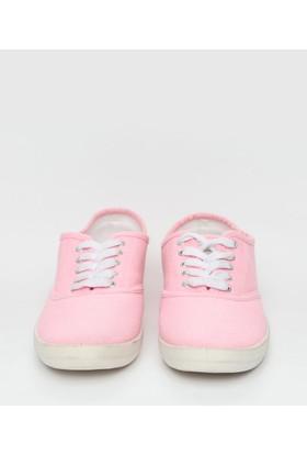 Loft 2003250 Bayan Shoes