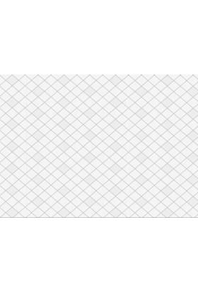 Bigpoint Yapışkanlı Folyo 2m Şeffaf Desen No:72