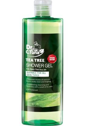 Farmasi Çay Ağacı Duş Jeli