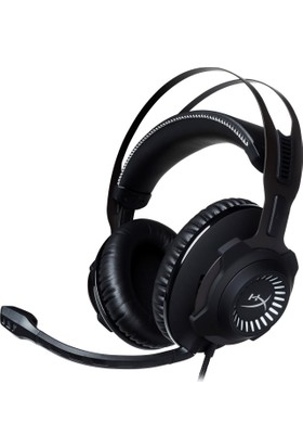 Kingston HyperX Revolver Headset Oyuncu Kulaklık HX-HSCR-GM