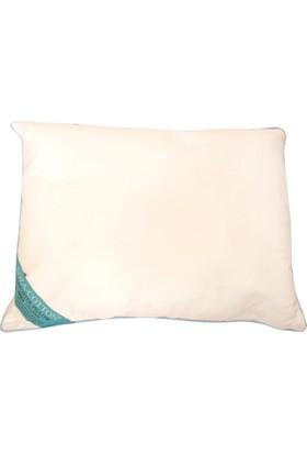 Koza-cotton Bebek Beşik Pamuk Pillow Yastık 40 x 50 cm