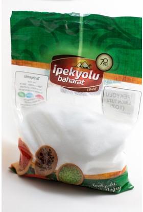 İpekyolu Baharat Limon Tuzu Toz Net:1000 gram
