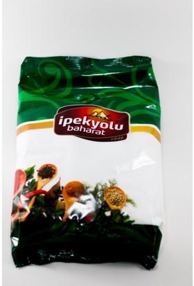İpekyolu Baharat Karbonat Net:1000 gram