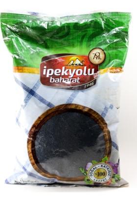 İpekyolu Baharat Çörek Otu Net:1000 gram