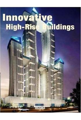 Innovative High - Rise Buildings