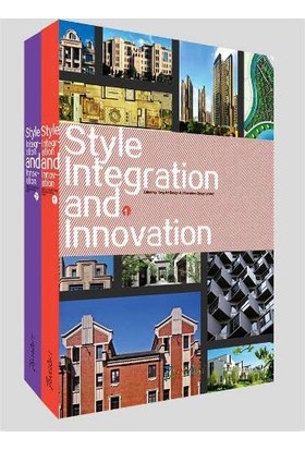 Style Integration And Innovation I - II