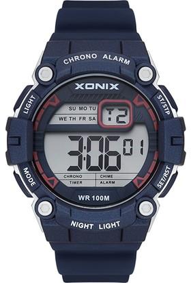Xonix XOX-NS002 Çocuk Kol Saati