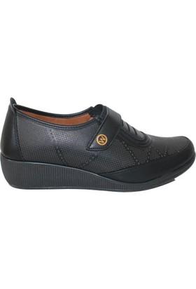Efem 1321 Kadın Ayakkabı