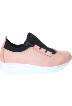 Efem 1400 Kadın Spor Ayakkabı