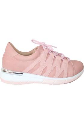 Efem 630 Kadın Spor Ayakkabı